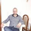 міша, 31, Тернопіль
