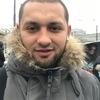 Максим, 30, г.Санкт-Петербург