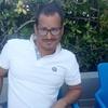 Eugenio, 39, г.Rho