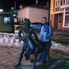 Александр, 40, г.Тобольск