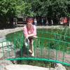 татьяна, 36, г.Новополоцк