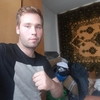 Андрей, 20, г.Владивосток