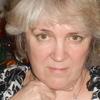 татьяна, 61, г.Алзамай