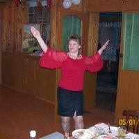 Елена, 57 лет, Козерог, Богучаны