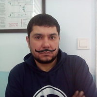 Ринат, 40 лет, Близнецы, Бишкек