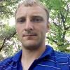 віктор, 31, г.Бурштын