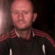 Сергей 60 Свердловск