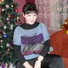 Инесса, 39, г.Яхрома