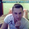 Oleg, 32, Vatutine