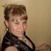 анастасия, 32, г.Пермь