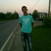 Александр, 31, Павлоград