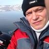 ник, 53, г.Смоленск