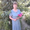 Лидия, 67, г.Самарканд