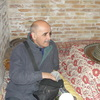 Азим, 60, г.Ромитан