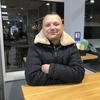 Вадим, 20, г.Белая Церковь