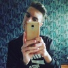 Егор, 21, г.Донецк