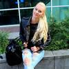 Noora, 28, г.Хельсинки