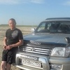 Дмитрий, 42, г.Барабинск