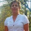 Екатерина, 68, г.Каменское