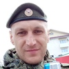 Максим, 34, г.Южно-Сахалинск