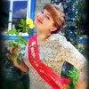 Наталья, 25, г.Александровское (Ставрополь.)