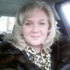 Ирина, 44, г.Новокуйбышевск