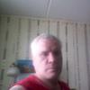 Александр, 47, г.Череповец