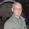 Дмитрий, 47, г.Нижний Новгород