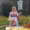 Anna, 52, г.Череповец