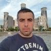 Анатолий, 35, г.Киев