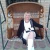 Наталья, 49, г.Одесса