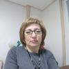 Ирина, 43, г.Сеул