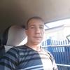 Алексей, 34, г.Павлово