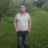 Александр, 33, г.Белоозерск