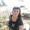 Татьяна, 43, г.Батуми