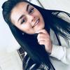 Эвелина, 18, г.Муром