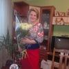 Тамара Остапчук, 101, г.Любомль