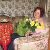 Галина, 68, г.Москва