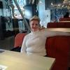 Евгения, 60, г.Киев