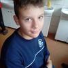 Арсений, 16, г.Днепр