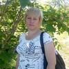 Лена, 44, г.Бийск