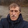 Andrey, 55, Vladivostok