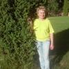 Вера, 59, г.Витебск