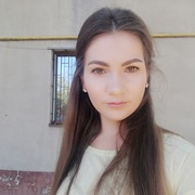 Виктория 30 Подольск