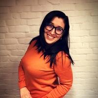 Nataliia, 40 лет, Лев, Киев