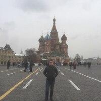 Максим Vladimirovich, 22 года, Телец, Белгород
