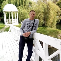 Алексей, 41 год, Овен, Одинцово