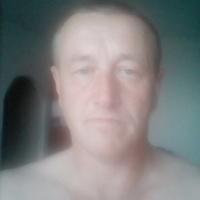 Вячеслав, 51 год, Овен, Красноярск