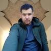БАХА, 40, г.Орехово-Зуево