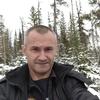 Владимир Коврижных, 52, г.Екатеринбург